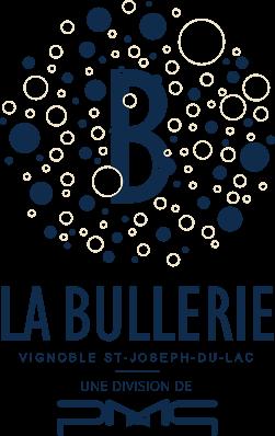 bullerie-pmg